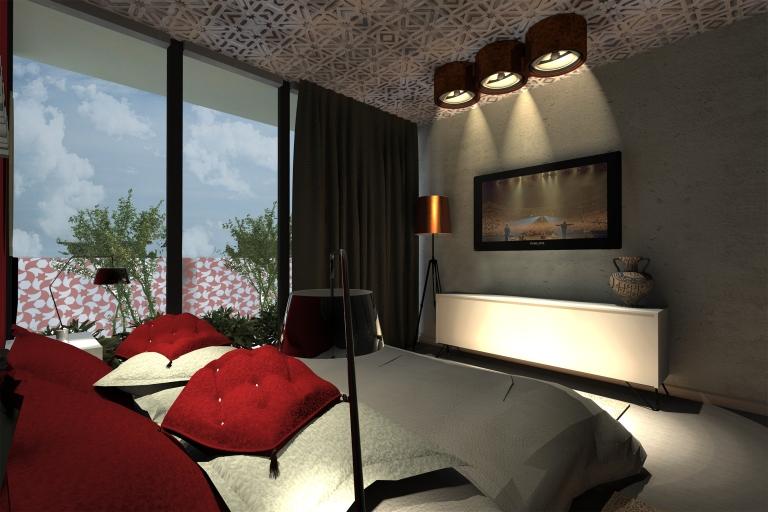 room 1.72