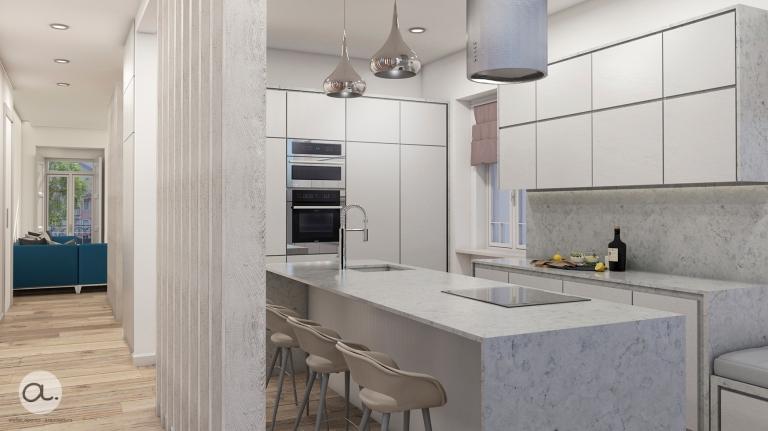 118-lx-render cozinha