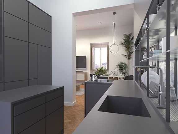 pic04.2-cozinha