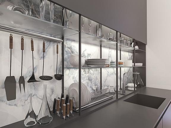 pic05-cozinha